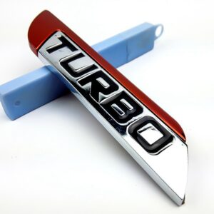ارم توربو turbo رنگ (قرمز)