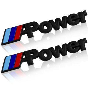 آرم  Power